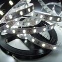 Светодиодная лента SMD 5730-60 стандарт