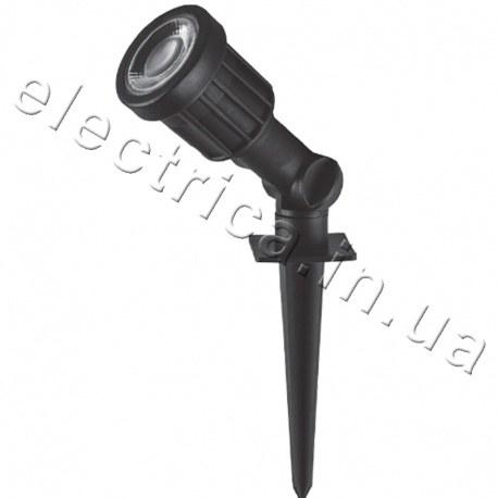 Ландшафтный светильник Feron 3 Вт LED SP1402 на ножке