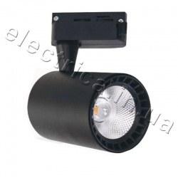 Трековый LED светильник LYON 10W Horoz