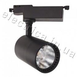 Трековый LED светильник LYON 18W Horoz