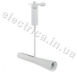 Трековый LED светильник OSLO 10W Horoz
