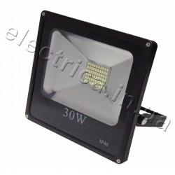 Светодиодный прожектор LED SMD 30W 24 В