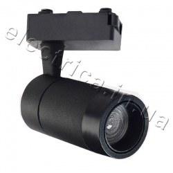 Трековый LED светильник MONACO 15W (с фокусированием) Horoz