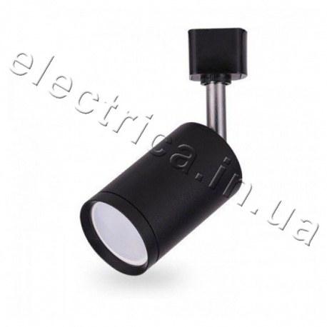 Трековый LED светильник AL155 Feron