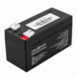 Аккумулятор AGM LPM 12 - 1.3 AH (LP4131)
