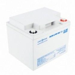 Аккумулятор мультигелевый AGM LPM-MG 12 - 45 AH (LP6559)