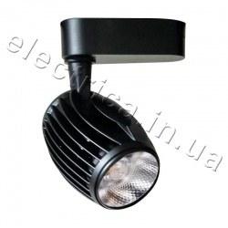 Трековый LED светильник TRL530 30W UltraLight