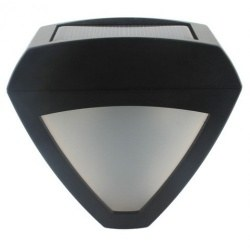 Светодиодный светильник LED SMD 1W солнечная батарея