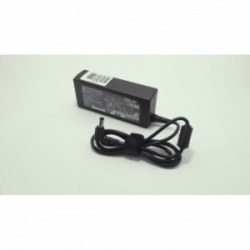 Блок питания для ноутбука Asus 65W 19V 3.42A 5.5*2.5mm