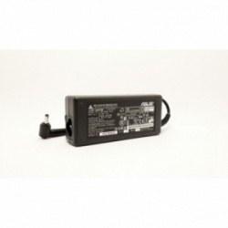 Блок питания для ноутбука Asus 65W 19V 3.42A4.0*1.35mm
