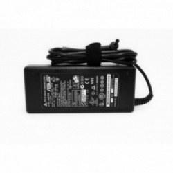 Блок питания для ноутбука Asus 90W 19V 4.74A 4.5x3.0mm