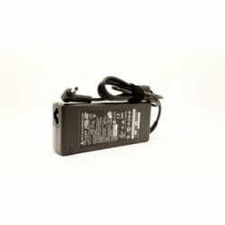 Блок питания для ноутбука Asus 90W 19V 4.74A4.0*1.35mm