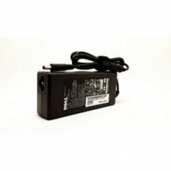 Блок питания для ноутбука Dell 90W 19.5V 4.62A4.5x3.0mm