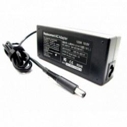 Блок питания для ноутбука HP 120W 19.5V 6.15A 7.4*5.0mm