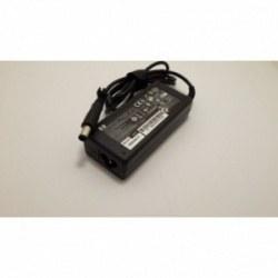 Блок питания для ноутбука HP 65W 18.5V 3.5A 7.4*5.0mm