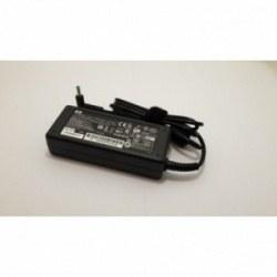 Блок питания для ноутбука HP 65W 19.5V 3.33A 4.5x3.0mm bluetype