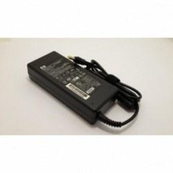 Блок питания для ноутбука HP 90W 18.5V 4.9A 4.8*1.7mm