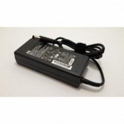 Блок питания для ноутбука HP 90W 19V 4.74A 7.4*5.0mm