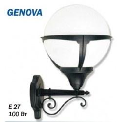 Светильник Genova QMT 1381