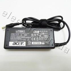 Блок питания для ноутбука Acer 65W 19V 3.42A 5.5*1.7mm