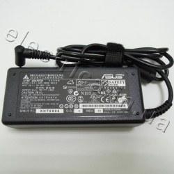 Блок питания для ноутбука Asus 65W 19V 3.42A4.5x3.0mm