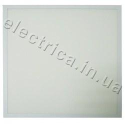 Светодиодная LED панель 600*600 40W Китай