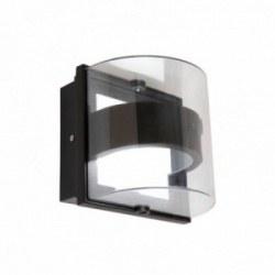 Світильник LUTEC Delta 5183803118 (1838-Led-3K gr)