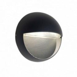 Светильник LUTEC Radius 5186502118 (1865 gr)
