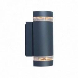 Светильник LUTEC Focus 5604011118 (6040 gr)