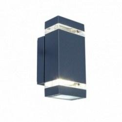 Светильник LUTEC Focus 5605013118 (6050 LED gr)