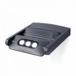 Светильник LUTEC Mini Ledspot 5614402112 (6144S-2 si)