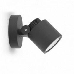 Светильник LUTEC Explorer 6609202118 (8092 gr)