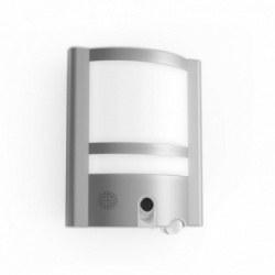 Светильник LUTEC Vesta 5190601118 (ST1906-CAM)