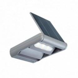 Светильник LUTEC Mini Ledspot 6914402000 (6144S-2-SL si)