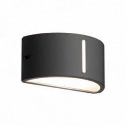 Светильник LUTEC Bonn 6330401118 (3304 gr)