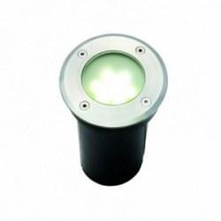 Светильник LUTEC Berlin 7700513012 (7005A LED)