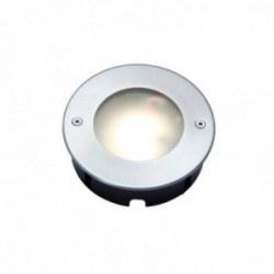 Светильник LUTEC Strata 7704601012 (7046)