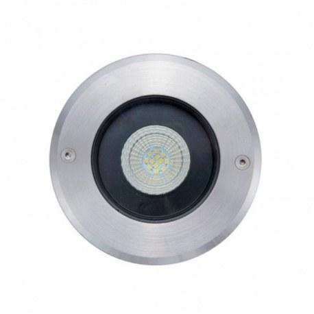 Светильник LUTEC Denver 7704801012 (7048)
