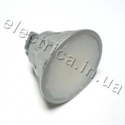 Светодиодная лампа DELUX 7.5W