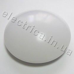 Светодиодный накладной светильник 300*300 мм 18W